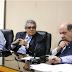 Arbitral define ingressos a preço popular e novidade no Cariocão 2018; confira