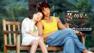 Drama Korea Romantis Terpopuler