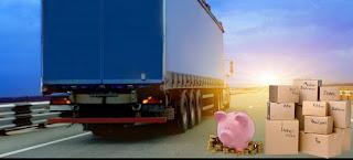 Dịch vụ chuyển hàng nhanh đi Hà Nội