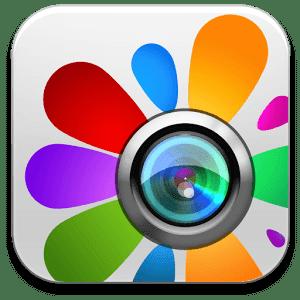 Photo Studio Pro Android En İyi En Çok Özellikli Fotoğraf Düzenleme Efekt Uygulaması APK İndir