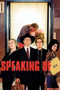 Watch Speaking of Sex Online Free in HD