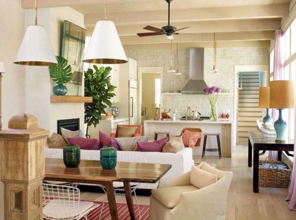 Feng Shui Alcuni Consigli Per Decorare La Tua Casa Home Staging
