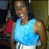 ÚLTIMA HORA: Muere profesora tras sufrir un infarto