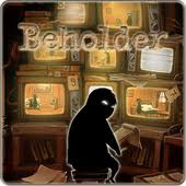 Beholder v2.3.0 MOD APK Full Version [Update 2018]