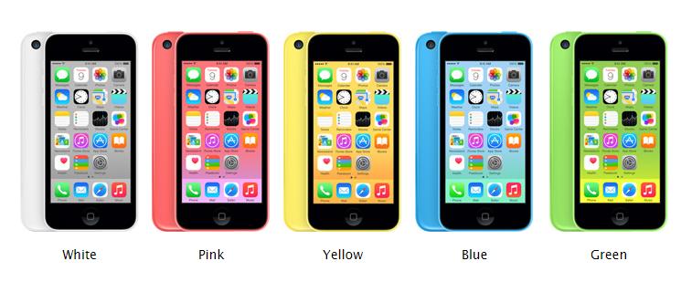 Harga Iphone 5c Terkini Di Malaysia Harga Hp Samsung Harga