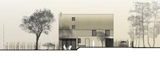 Projet Maison K.
