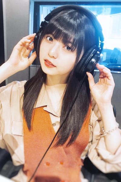 Nogizaka46 乃木坂46, BRODY 2019 No.08 (ブロディ 2019年8月号)