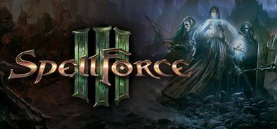 spellforce-3-pc-cover-www.ovagames.com