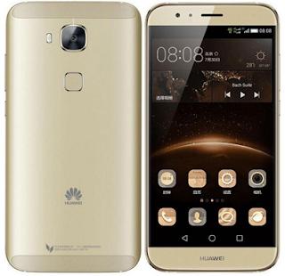 harga Huawei G8 terbaru