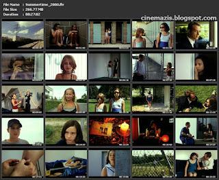 Summertime (2000)