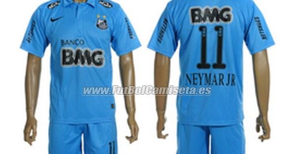camisetas futbol baratas,replicas camisetas de futbol-www ...