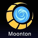 Cara Daftar Akun Moonton Agar Bisa Langsung Main Mobile Legend
