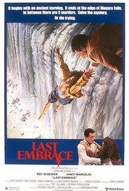 Watch Last Embrace Online Free 1979 Putlocker