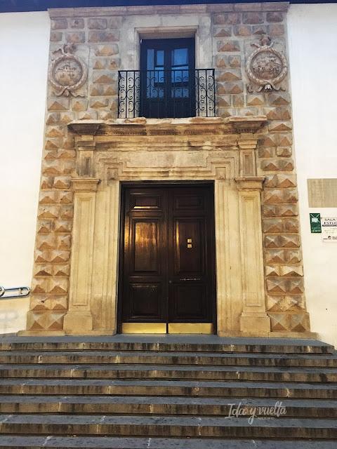 Esto es Albacete portada
