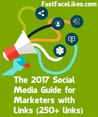 The-Social-Media-Guide-for-Marketers-with-Links