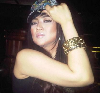 Kumpulan Full Album Lagu Echa Paramitha mp3 Terbaru dan Terlengkap