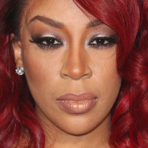 K Michelle Biography - Age, Son, Net Worth | MyBioHub K Michelle
