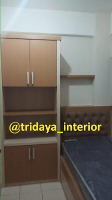 interior-kamar-anak-apartemen-gading-icon