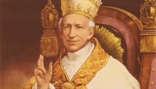 A Oração esquecida de São Miguel Arcanjo
