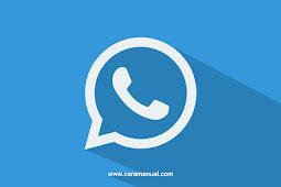 Cara Mengamankan WhatsApp Agar Tidak Disadap