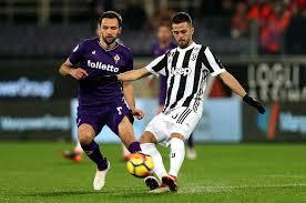مباشر مشاهده مباراة يوفنتوس وفيورنتينا بث مباشر 1-12-2018 الدوري الايطالي يوتيوب بدون تقطيع