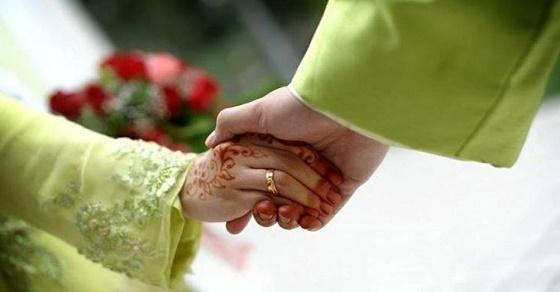 10 Sikap Suami Ini Sakiti Hati Isteri