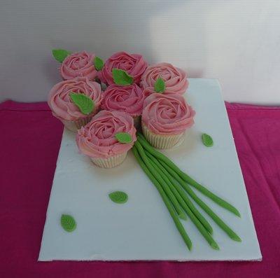 atelier-cupcake-maisons-laffitte