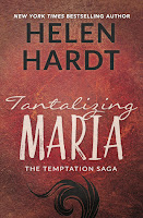 Tantalizing Maria Review