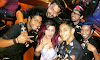 an artist with talent b-)  r rc india ,  r rc and her i , bartender , kick ass monday , hard kaur ,