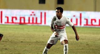 ملخص مباراة غزل المحلة 0 - 2 الزمالك | الجولة 27 من الدوري المصري