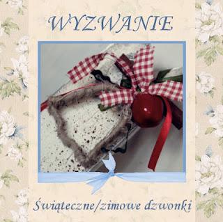 http://szuflada-szuflada.blogspot.com/2016/12/wyzwanie-grudniowe.html
