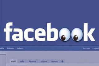 tai facebook mien phi cho dien thoai samsung