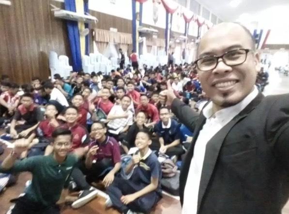 Sikap Orang Sabah Yang Buat Aku Kagum Dan Patut Kita Contohi