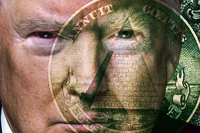 ΓΣΕΕ: Παγκόσμια Ημέρα Περιβάλλοντος και οι απερίσκεπτες αποφάσεις του Trump για το κλίμα του Trump