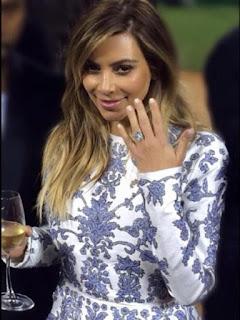 46-Anillo-compromiso-Kim-Kardashian-Kanye-West