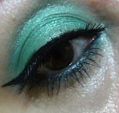 Essence-Metal-Glam-Göz-Farı-11-Numara