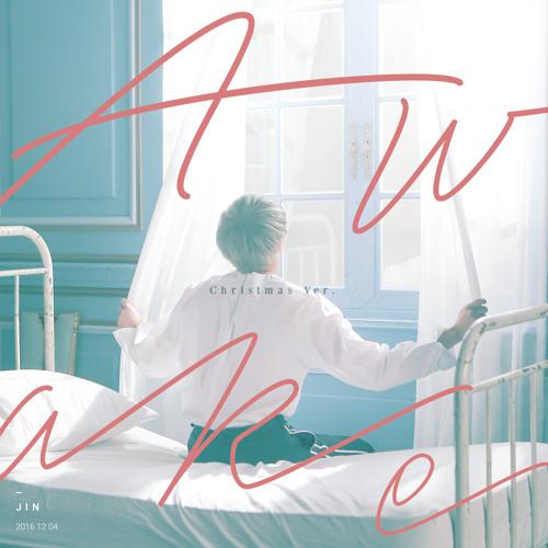 MASTERLIST] All BTS Soundcloud Releases