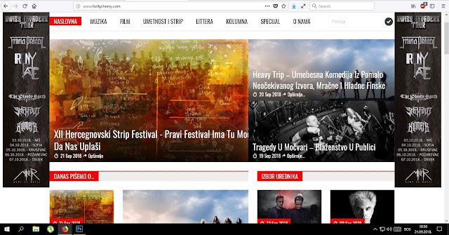 http://www.hellycherry.com/2018/09/xii-hercegnovski-strip-festival.html