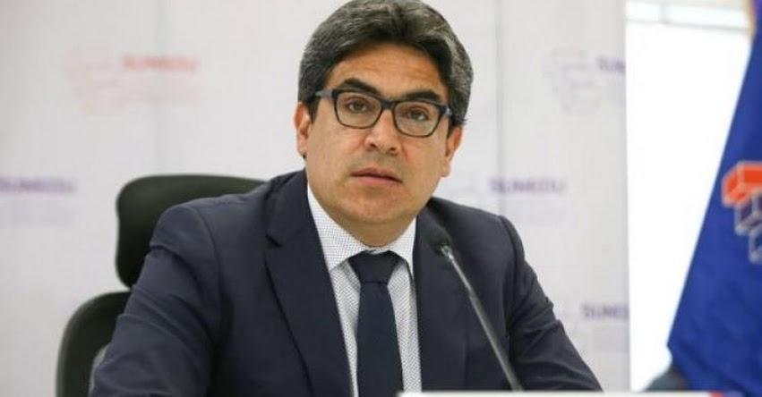 MINEDU descarta que polémico video sobre Abimael Guzmán fuera parte de «Aprendo en Casa»