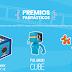 ¿Quieres ganar un Diverpack de 1000€ y otros premios Oreo?