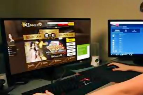Lowongan Kerja Online Kamboja Filipina Lowongan Marketing Judi Online
