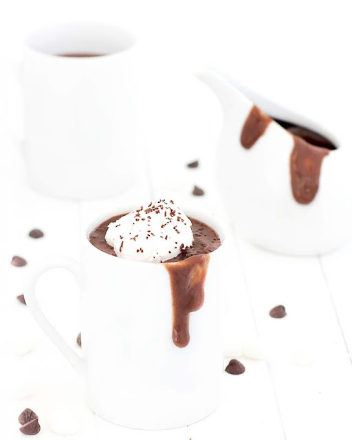 http://aseasyasapplepie.com/italian-hot-chocolate/#_a5y_p=3574348