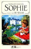 Những Bất Hạnh Của Sophie - Comtesse de Segur