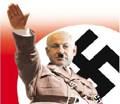 Netanyahu+as+Nazi.jpg