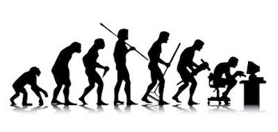 Człowiek vs Technologia