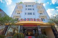 Adam-Sapa-Hotel