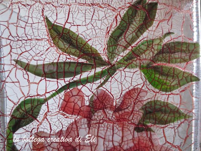 glicine-a-decoupage-su-vaso-in-vetro