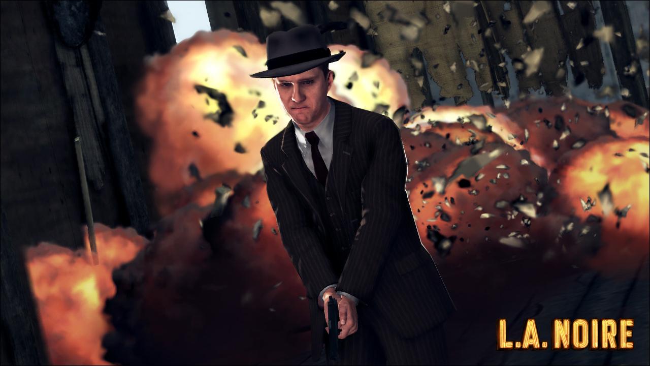 L.A. Noire wal4