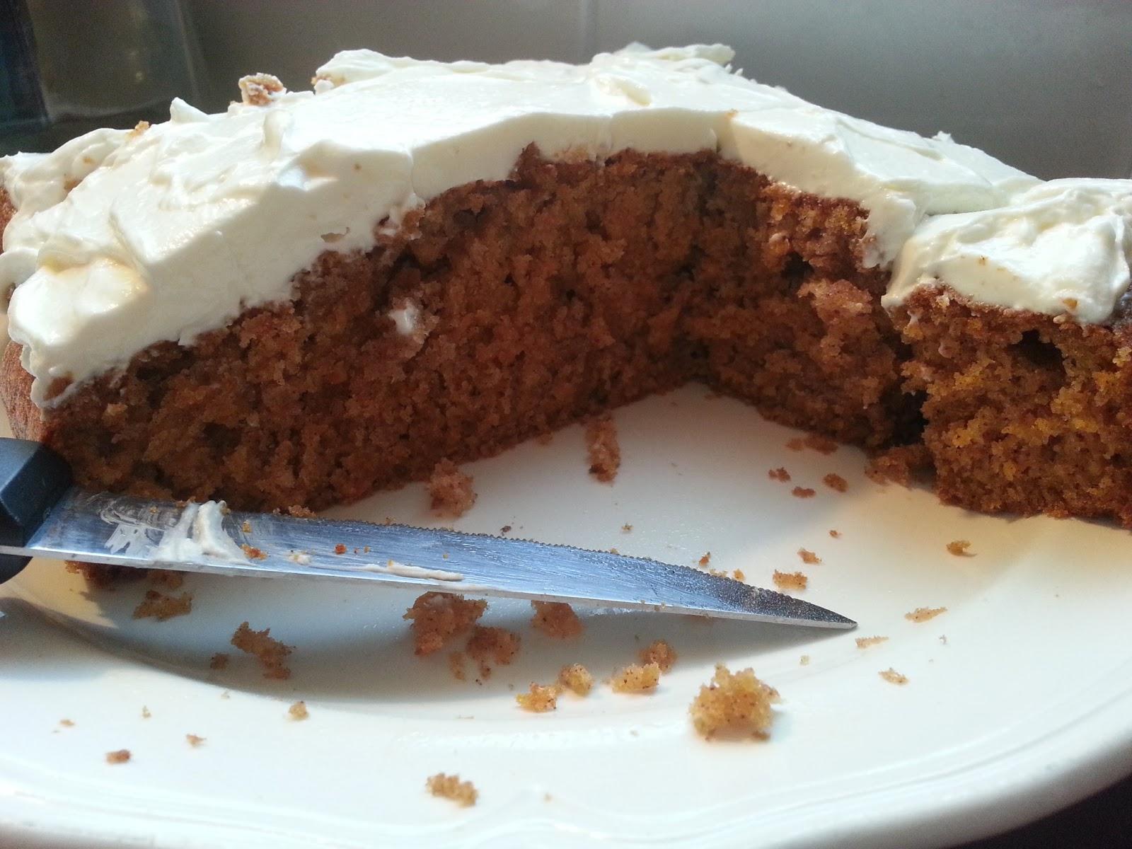 Cake Au Fromage Pour Gateaux Us