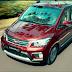 Mobil Murah Meriah Ala Wuling Resmi Dipasarkan